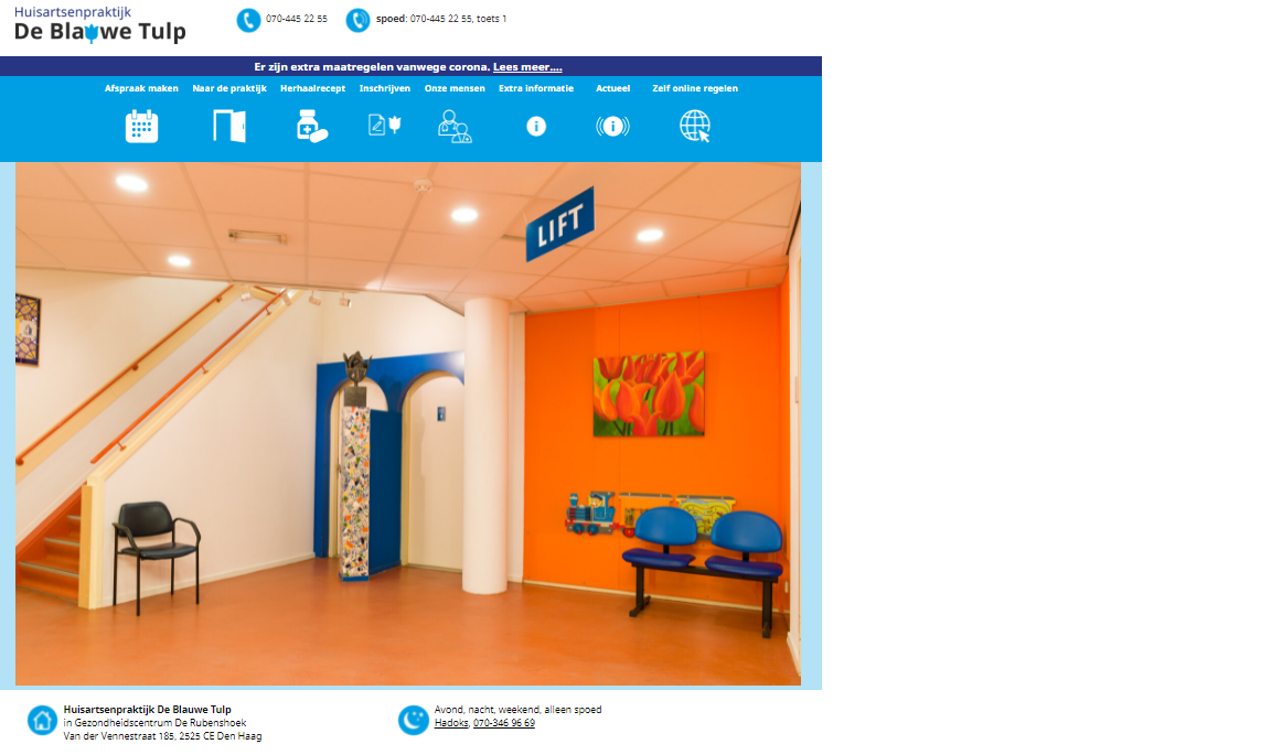 home page Blauwe Tulp.png