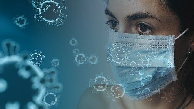 coronavirus-4914026_640.jpg