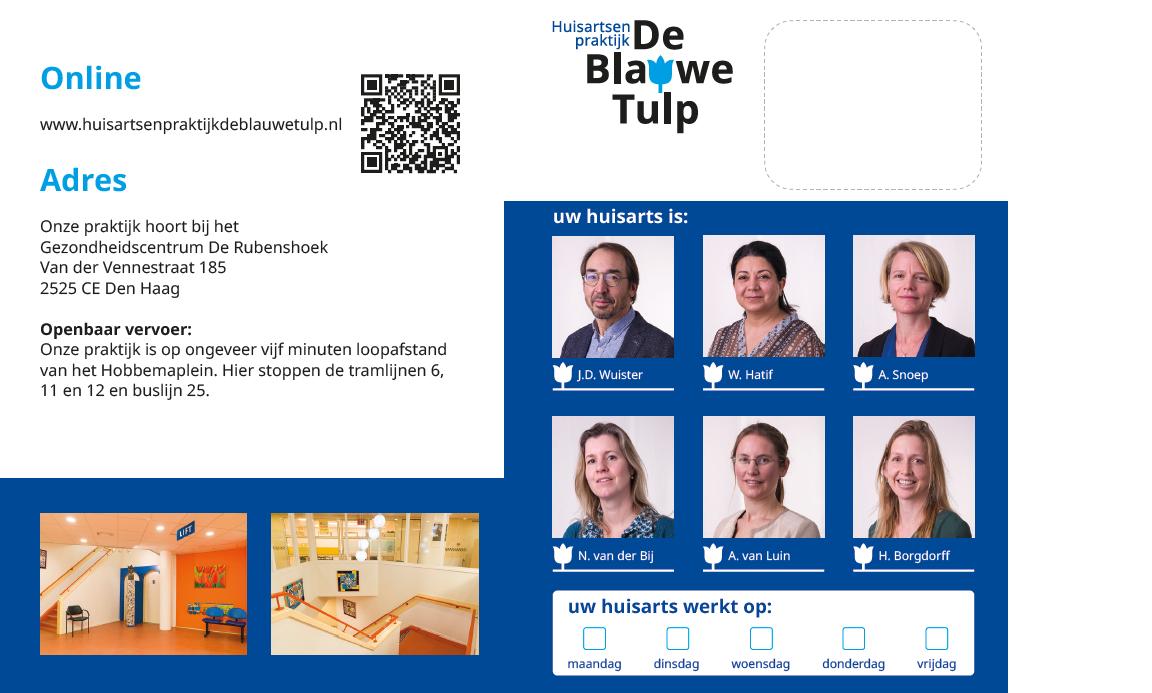 Folder Blauwe Tulp blz met fotos huisartsen.png